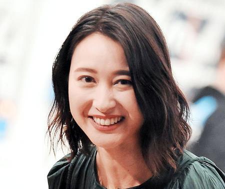 【小川彩佳アナ】『NEWS23』登板で「ギャラ1億円超」のウハウハ