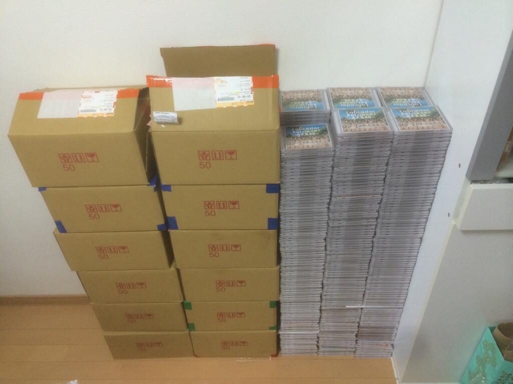 http://livedoor.blogimg.jp/newstwo-channel/imgs/4/2/422a1885.jpg