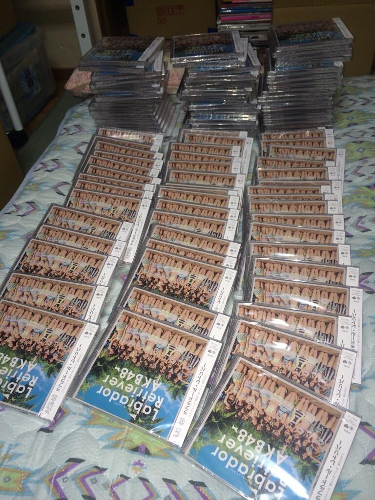 http://livedoor.blogimg.jp/newstwo-channel/imgs/4/d/4d71837b.jpg