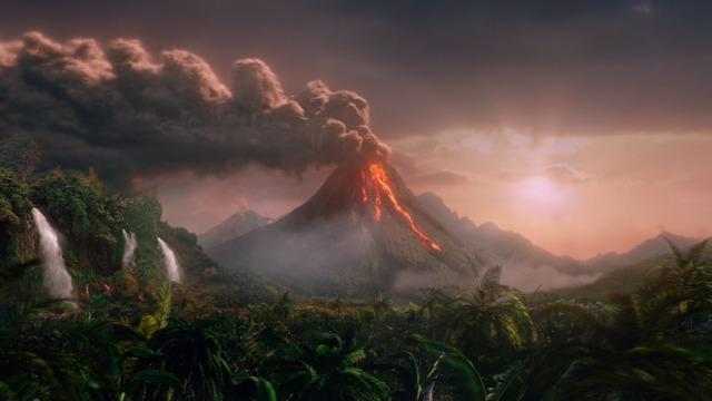 j2-volcano