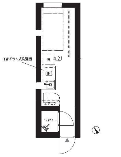 m_toyokeizai-141803