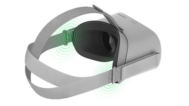 171012_oculus_go_revealed_2