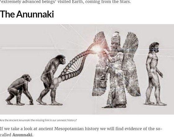 すでに地球に訪れている「悪意ある宇宙人3種」に警戒せよ!人類奴隷化タイプ、誘拐タイプなどの特徴まとめ