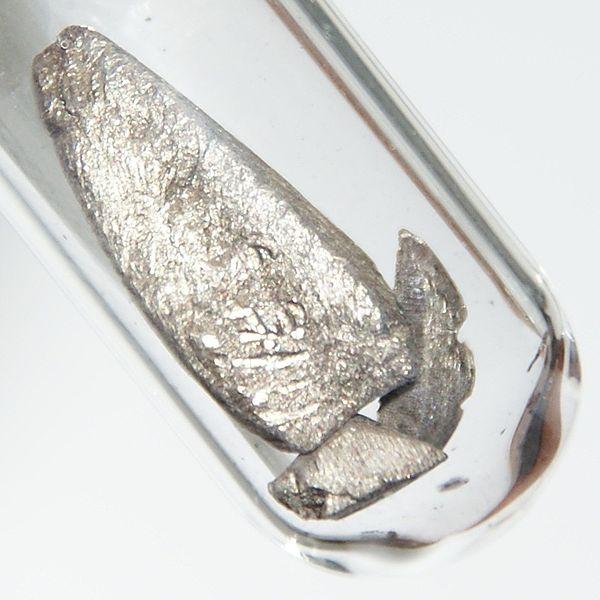 600px-Europium