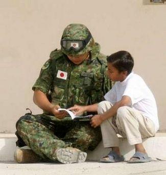 japanesesoldier