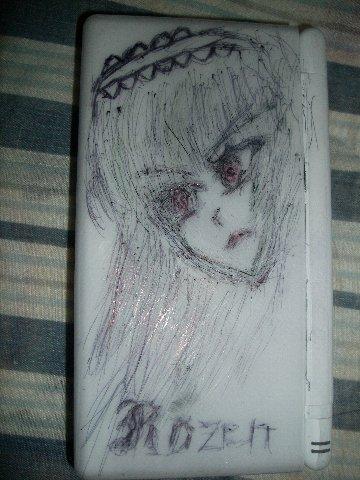rozen_sui_ne