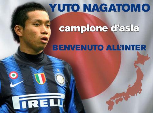 http://livedoor.blogimg.jp/newstwo/imgs/e/3/e3dfbacb.jpg