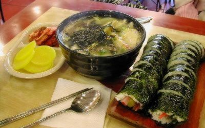 16-sushi