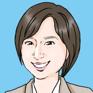 元乃木坂46・市來玲奈アナの過激ファッションに興奮の声続出
