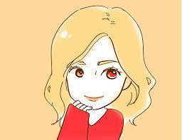 紗栄子「上手くいかないことばかり…」