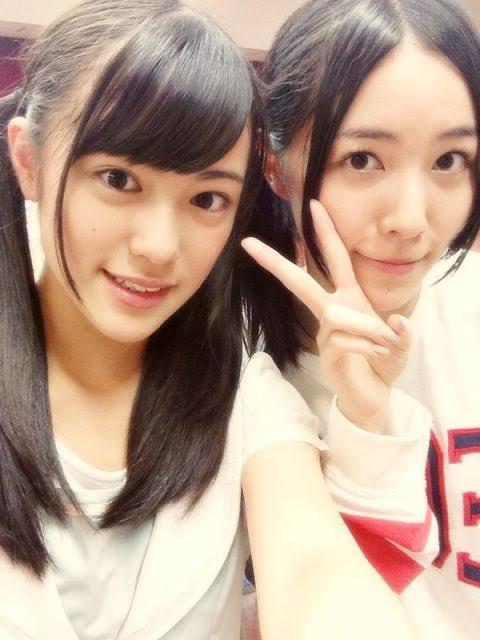 【SKE48】松井珠理奈さん、メンバーの卒業後ゼスト入りを聞きつけ「卒業後も一緒にSKE48を盛り上げていけたらいいな」【竹内彩姫】