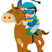 【競馬】キタサンブラックのblu-ray見たけど、16宝塚記念と16有馬記念がバッサリカットで震えてるwww
