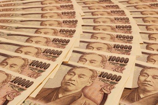 【悲報】新一万円札、まるでオーラが無いwwwwwwwwwwwwww