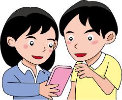 【悲報】小倉優香さん、SNSの投稿で彼氏バレしてしまう