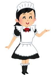 宇垣美里アナ似のAKB48・鈴木優香(19)露出度の高いコスプレで大注目!