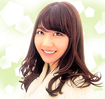 【朗報】柏木由紀さんのランジェリーモデル姿に絶賛の嵐wwww