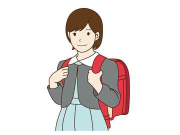 【画像】小学5年生のモデル(11才)大人顔負けの身体