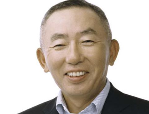 ユニクロ柳井正氏「このままでは日本は滅びる。この30年間、全く進歩してない」
