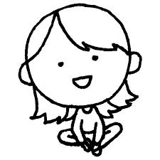 西野七瀬さん(25)キッチンに座ってムチムチの太ももをギリギリまで見せる