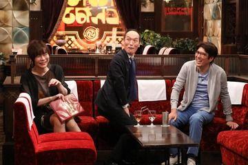 フジ新番組、石橋貴明の視聴率伸びず苦戦のワケ
