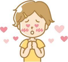 枡田絵理奈アナが夫に惚れた意外な理由wwww