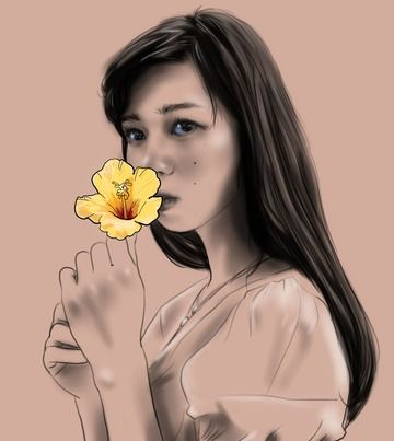 中条あやみとかいう現在の日本で最も美しい女性wwww