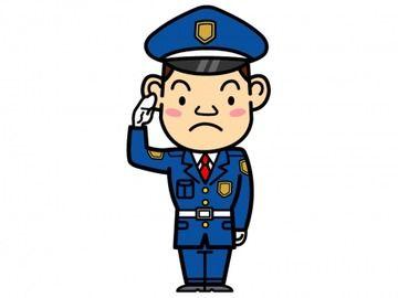 【悲報】ワイ警備員、給料が高い理由を知る