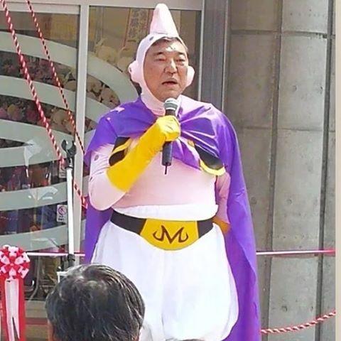 【朝日世論調査】自民党の次期総裁、適任は 石破氏が初めて安倍氏上回る…