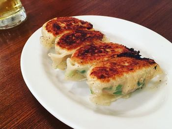 枝野に政治利用された宇都宮餃子Twitter「エゴサして悲しくなりました。宇都宮餃子を嫌いにならないで