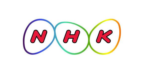 【衝撃】NHKを視聴するには「A-CASチップ」が必須になります。テレビを買い替えてくださいね!!!