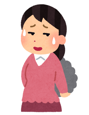 小林麻耶さん久々テレビでまたウソ…「ただの目立ちたがり屋さんかな?」