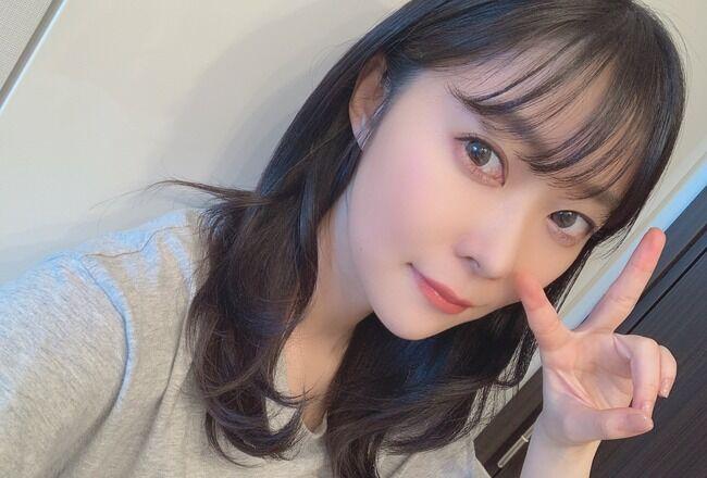指原さっしーってどんな男の人と結婚すると思う?【元AKB48/元HKT48指原莉乃】