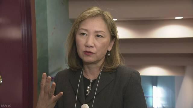 WHO「日本でワクチンや治療薬の治験ができないはずがない。いいデータを出して世界に提供して」