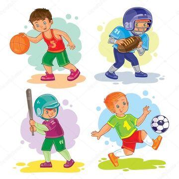 サッカー日本代表が弱いのは野球とバスケに人材が流れてるのが問題