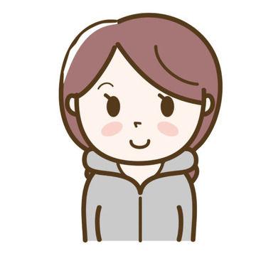 川島海荷さん(25)、現在のお姿がコチラ