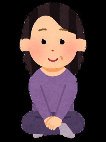 後藤真希(33)「こんなおばさんでいいの?」