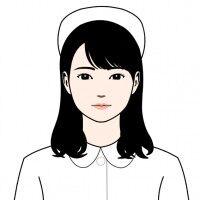 【画像】例の巨胸看護士さん、ついに水着になるww