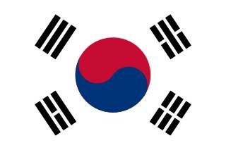 【画像】韓国、ついにフィリピン人から煽られ始める…