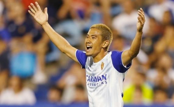【 悲報 】「香川真司は開幕直後の選手ではなくなった・・・」by スペインメディア
