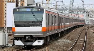 【朗報】中央線に新しい「特急」ができるぞ!!!やったな!!!