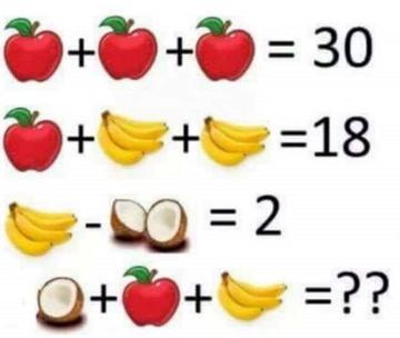 「数学ができなくなる」ことは何が問題なのか?