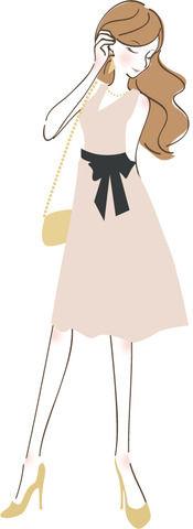 【朗報】新木優子ちゃん、スレンダーで可愛くて最高