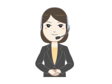 福原愛さん「卓球混合ダブルス決勝」のコメンテーターでテレビ出演決定!!