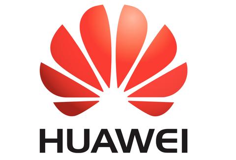 【悲報】Microsoft、Huawei製品へのOS提供を停止