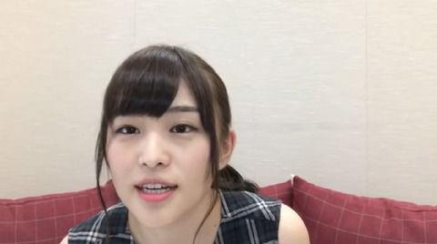 【衝撃】伊藤かりんさん、乃木中見てないってマジ!?