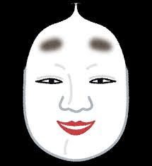 浅田真央ちゃん(29)がバカ殿と並んだ結果wwwww