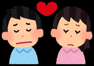 【悲報】卓球の福原愛ちゃん、離婚へ