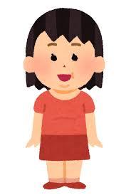 綾瀬はるかさん(35)太ってしまうwwwwwww