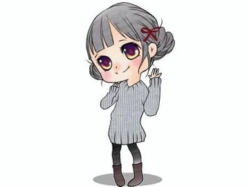 【画像】ちょっと前に流行った例のセーター、なんだかんだでやっぱり有能wwww