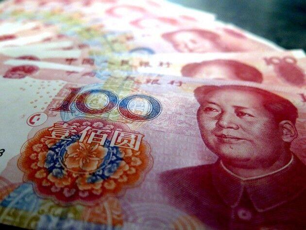 【中国】現金でウイルスが拡散? 中国人民銀行:回収した現金を消毒後、14日間置いてから市場に戻す